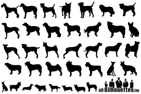 Vector Dogs Silhouettes Free Pack 26741 likewise Black And White Outline Cartoon Man Hopping On A Pogo Stick On Leap Day 1095385 likewise Ski Doo Mach 1 Wiring Schematic besides 560838959816777976 in addition Winter fun 3. on wiener dog clipart