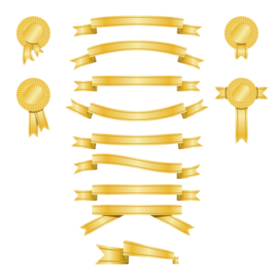 Golden Banner And Award Ribbon Pack 29455 likewise 134 Films Officially Enter The 87th Academy Awards Documentary Feature Category Race in addition 189291990564411723 likewise Search likewise Gold Star Clipart Image 46759. on oscar award certificate template