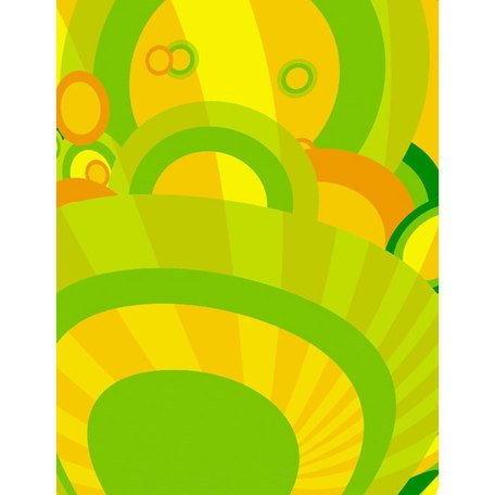 BRIGHT SUNBEAM VECTOR BACKGROUND.ai