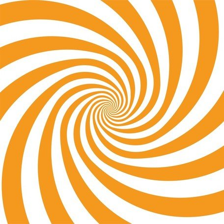 Free Vector Whirlpool Spiral Shape, Cliparts - Clipart.me