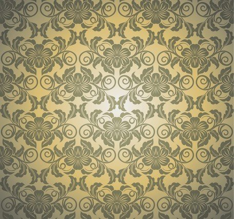 Background Pattern 1