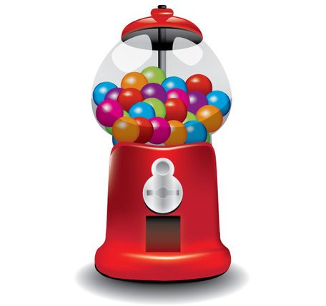 free free gumball machine clipart and vector graphics clipart me rh clipart me clipart gumball machine gumball machine clip art free