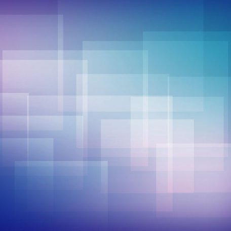 BLUE ABSTRACT VECTOR BACKGROUND BV.ai