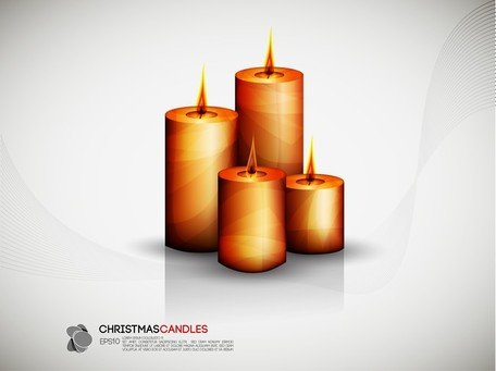 Fine Candles