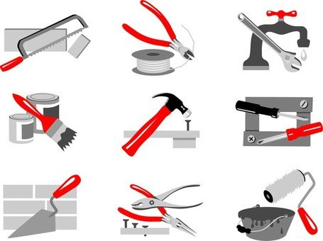 Free Maintenance Tools 02 Clipart And Vector Graphics Clipartme