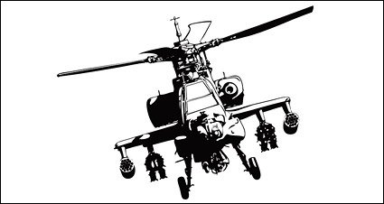 Apache Helicopters Vector Material 45158 together with 38301 likewise Transport Icons Smart Series 2071876 in addition Skye Flying additionally Paper Helicopters At Project Why. on flying helicopter