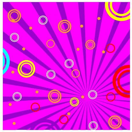 ABSTRACTE SUNBURST VECTOR BACKGROUND.eps