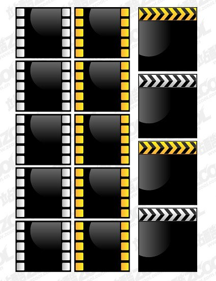 Crystal-style movies films