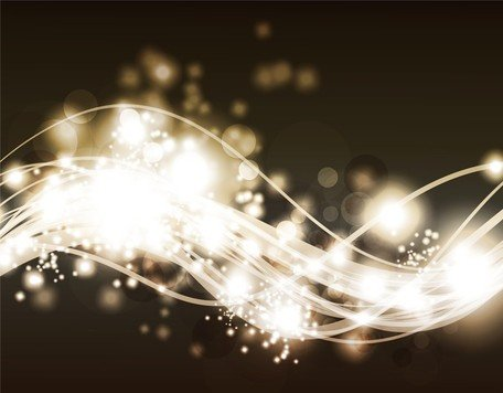 Gorgeous Bright Starlight Effects 10