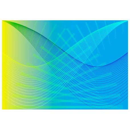 ABSTRACT VECTOR STOCK IMAGE.ai
