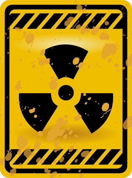 Nuclear Warning Signs 03