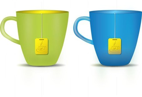 free vector tea cup clip art free download free vector tea cup clip art free download