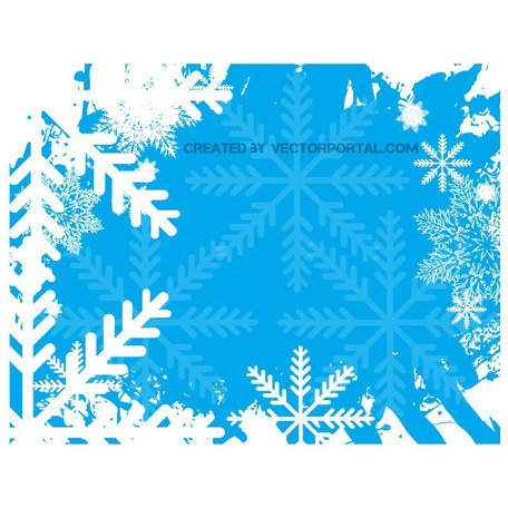CHRISTMAS WINTER STOCK VECTOR IMAGE.ai