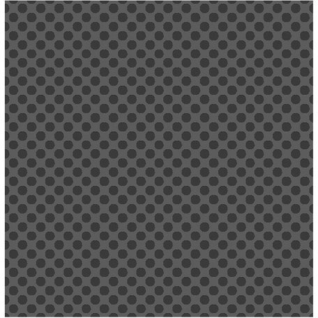 METAL PATTERN VECTOR.ai