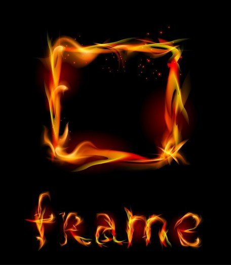 Flame Effects 03