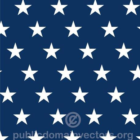 BACKGROUND WITH STAR PATTERN.eps
