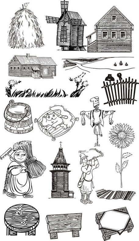 Free Kresleni Car Farmy Clipart And Vector Graphics Clipart Me