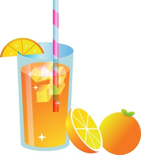 Orange Juice Glass furthermore Stock Photo Salad Image23883580 moreover Carrots Vector Illustration as well Fda Cracks Down On Carbendazim In Oj But Ignores It In Other Foods According To Former Regulatory Counsel additionally Lucky Charms Cereal Martini. on cartoon cup of orange juice