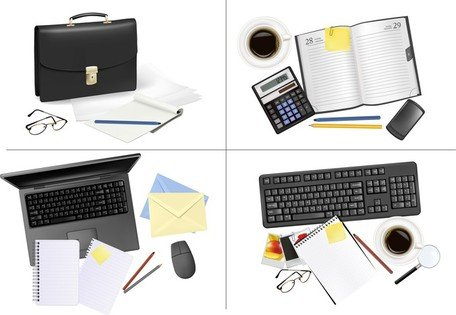 Office Supplies 03