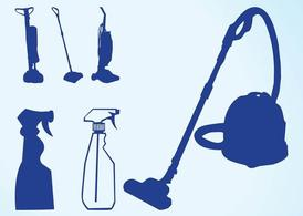 Cleaning Supply Clip Art, Vector Cleaning Supply - 40 Graphics ...