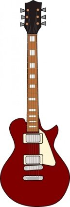 Guitarra Gibson Paul