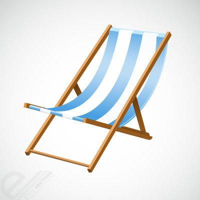 Adirondack Chair Clipart Woodwork Adirondack Chairs Pdf