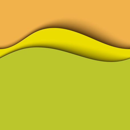 abstract lines background 01