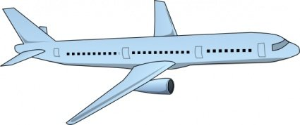 free aircraft clipart and vector graphics clipart me rh clipart me aircraft clipart images aircraft clip art united