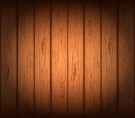 Free Wooden Floor Texture 04 Clipart And Vector Graphics Clipart