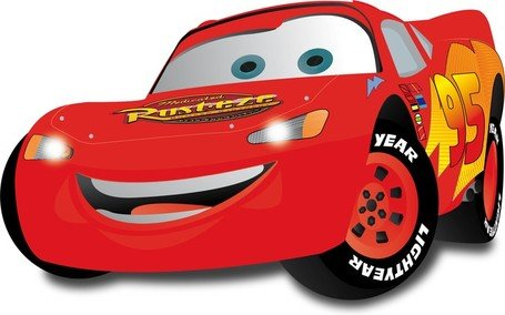 free lightning mcqueen clipart and vector graphics clipart me rh clipart me lightning mcqueen cartoons lightning mcqueen cartoons youtube
