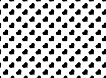 free heart patterns clipart and vector graphics clipart me rh clipart me pattern clip art free pattern clipart free