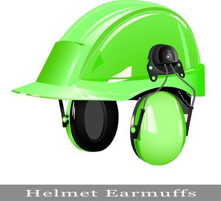 Color Helmet 03