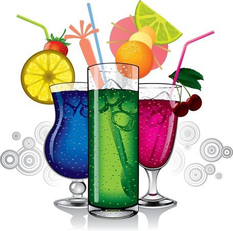 free cocktail cocktail glass clipart and vector graphics clipart me rh clipart me cocktail clip art free cocktail clip art free