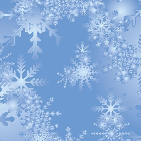 LIGHT BLUE CHRISTMAS BACKGROUND.ai