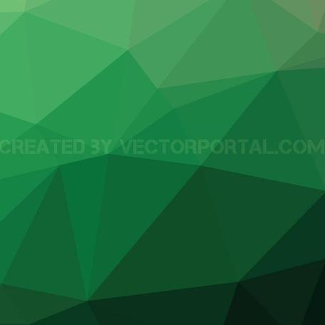 POLYGONAL PATTERN VECTOR.eps