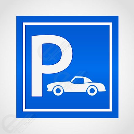 free parking lot clipart and vector graphics clipart me rh clipart me parking clipart parking spot clip art