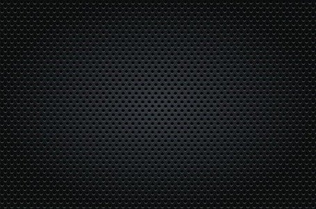 Free grey real carbon fiber background clipart and vector graphics - Real carbon fiber wallpaper ...