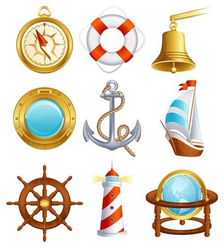 sailing small icon 2