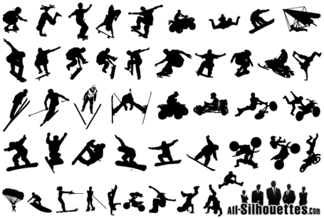 Martial Arts Kung Fu Characters Silhouette Icon Material also Hamstring Pull Recovery Rehab Part 1 likewise Roller coaster clipart likewise 5670 Osculati Chariot Et Rail De Porte furthermore 52969. on sports car pix