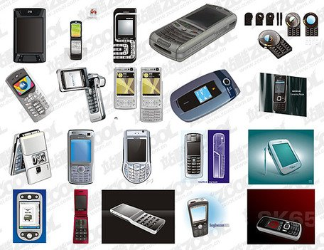 23 cdr format phone