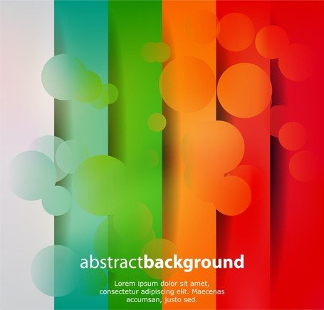 Classical Background 5
