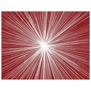 EXPLOSION EFFECT VECTOR BACKGROUND.eps