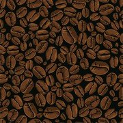 Vector Coffee Beans