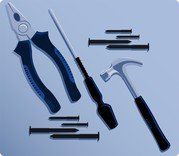 Maintenance Tools 03