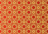 Background Decoration Pattern