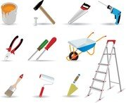 Outils 04