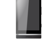 Sony Xperia S Phone