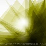 ABSTRACT BACKGROUND POSTER VECTOR.eps