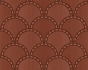 Giapponese Seamless Pattern