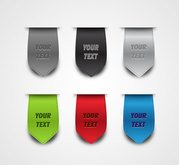 Label Vector Tags (Free)